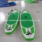 2016 Sup gonfiabile Board con Best Quality