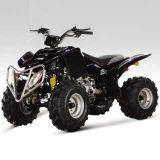 ATV125A