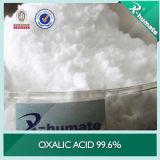 Ácido oxálico del sulfato 99.6% bajos
