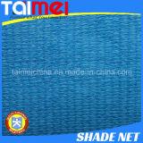 Réseau de voile d'ombre de Sun de HDPE