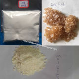 Lokales betäubendes pharmazeutisches Vermittlerlidocaine-Hydrochlorid/Lidocaine