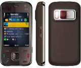 Teléfono móvil dual de SIM (N86)