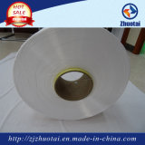 fio Semi-Maçante do nylon 6 FDY de 20d/48f China
