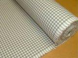 Tela cómoda/de la alta calidad 100% de algodón