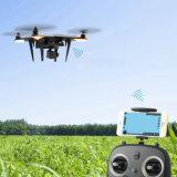 Null Drohne Uav-Xplorer Quadcopter mit Kamera
