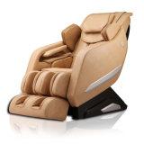 Belleza Salud silla de masaje corporal (RT6900)