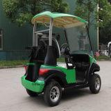 Ristar 새로운 디자인 2 시트 전기 골프 (RSE-202N)