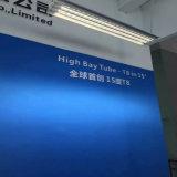 primi Disegno nell'alto tubo della baia del mondo T8 LED da Liteto
