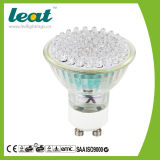 GU10 3W LED Lamp Light