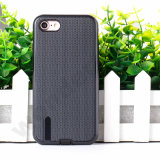 iPhone 7のケースのための1つの携帯電話の箱に付き2つを反スクラッチしなさい