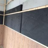 Espuma Closed do PE da pilha da construção para a parede interna