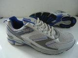 Chaussures de sport (KBS-21)