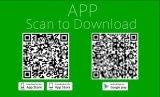 WiFi Video Door Phone mit Poe Interface, Suppoer WiFi und IOS RJ45 und Android