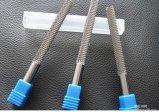 PCB 옥수수 이 텅스텐 끝 맷돌로 가는 절단기
