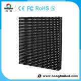 에너지 절약 높은 광도 옥외 LED 스크린 P5 LED 모듈