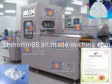 Bolso de la orina que forma la máquina (WS-8000TFD)