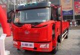 Camion del carico di FAW 4X2