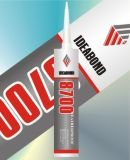 Ideabond Contruction 8700를 위한 비바람에 견디는 실리콘 실란트
