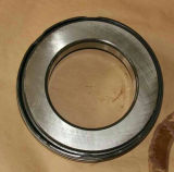 Cuscinetto a rullo sferico automatico dei pezzi di ricambio di alta qualità