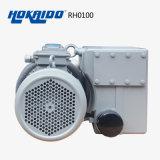 진공 장갑에 의하여 사용되는 기름 회전하는 바람개비 진공 펌프 (RH0100)