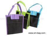 Un sac plus frais de /Lunch de sac (S10-CB034)