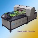 Imprimante à jet d'encre à plat de Digitals