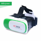 2016 Hot Vr Box 2.0 3D Vr Óculos Nova Versão Virtual Reality 3D Headset