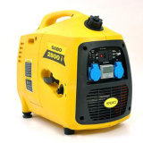 2800 W Portable Generator (2800i)