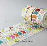 Лента украшения рамки фотоего печати клиента бумажная