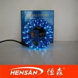 Lumière de corde (HS-CHG-010)