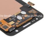 Lcd-Bildschirmanzeige für Screen-Telefon-Teil Samsung-J5 LCD