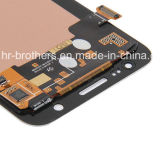 Индикация LCD для части телефона экрана касания Samsung J5 LCD