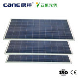 50-320W Solar Panel Cheap Solar Panels