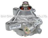 Energien-Lenkpumpe für Honda Accord '03 56110-Raa-A01
