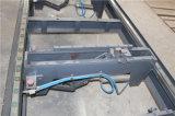 Mj3706 Commande CNC de piste portable Serrure à bande combinée horizontale à bois