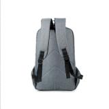 """الحاسوب المحمول حقيبة ظهر مدرسة سفر يرفع حقيبة مفكّرة حمولة ظهريّة لأنّ [دلّ] [أسر] 15 """" 14 """""""