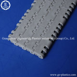 Kundenspezifisches Convceyor System Soem-Plastikformenförderanlagen-Kette der einspritzung-POM Delrin