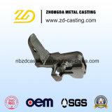 OEM le meilleur marché et bâti de précision de qualité pour des pièces d'auto
