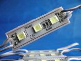 5054 Módulo LED de alta potencia SMD para señal publicitaria