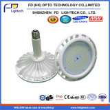 1-10VDC Dimmable IP65 Meanwell Driver 150W LED Baai High