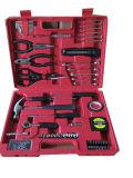 L'outil manuel neuf d'Item146PC a placé dans des outils disponibles d'outil (FY146B)