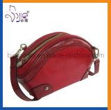 L 「oreal証明書の高品質の方法女性袋