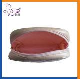 Мешок PU розовой повелительницы Quilt миниый косметический