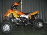ATV (ZL-ATV150-1)
