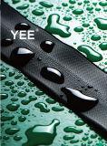 Resbalador impermeable de nylon del bloqueo auto de la cremallera del extremo abierto 5#