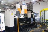 Прессформа отливки для алюминиевого снабжения жилищем при съемки 120k оборудуя жизнь