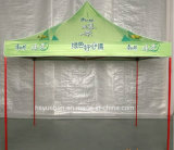 3X3m New Design現れSeconds Outdoor Folding Tent 2016年で