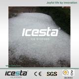 Icesta Top-Design diario 3T fabricante de hielo de tubo (IT3T-R2A)