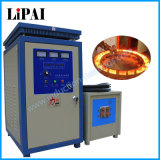 Generador de calefacción inductivo el de alta frecuencia IGBT