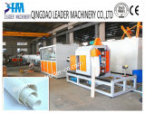 PVC / PVC machines de traitement de tuyaux (de 16-630mm)